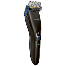 Buy Philips QC5370/15 Hair Clipper Online at johnlewis.com