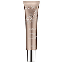 Buy Caudalie Vinexpert Night Infusion Cream, 40ml Online at johnlewis.com