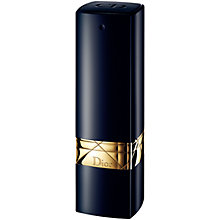 Buy Dior J'adore Eau de Parfum Refillable Purse Spray, 75ml Online at johnlewis.com