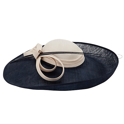 Buy John Lewis Melissa Hat Online at johnlewis.com