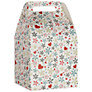 John Lewis Valentine's Pop Up Gift Bag, Small