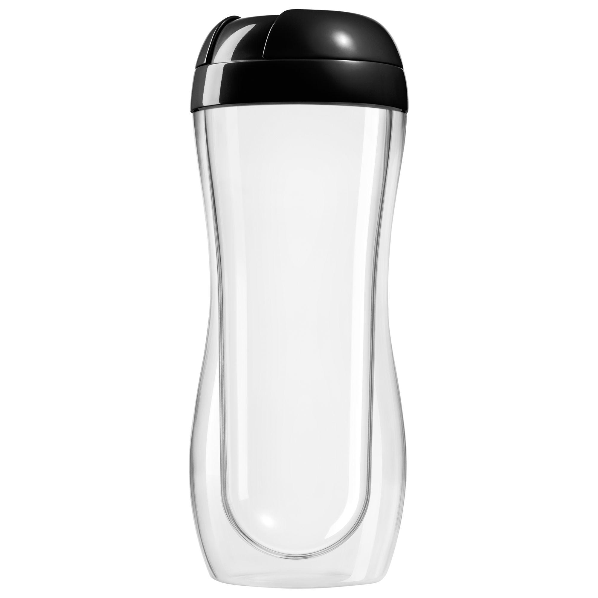 Bobble Hot Water Bottle, 450ml