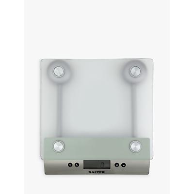 Salter Aquatronic Platform Kitchen Scale, 10kg