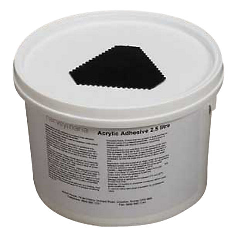 Buy Harvey Maria High Temperature Adhesive 2 5l John Lewis