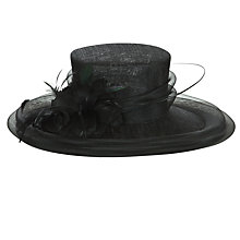 Buy John Lewis Sara Hat Online at johnlewis.com