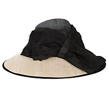 Buy John Lewis Roisin Hat Online at johnlewis.com