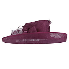 Buy John Lewis Sian Large Brim Hat Online at johnlewis.com