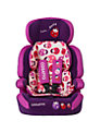 Cosatto Zoomi Car Seat, Hello Dolly