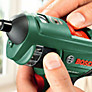 Buy Bosch PSR Select 3.6 Volt Cordless Screwdriver Online at johnlewis.com