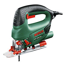 Buy Bosch PST 800 PEL 530W Jigsaw Online at johnlewis.com