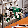 Buy Bosch PHG 600-3 Heat Gun Online at johnlewis.com
