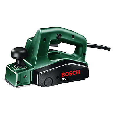Bosch PHO 1 500W Planer
