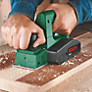 Buy Bosch PHO 1 500W Planer Online at johnlewis.com