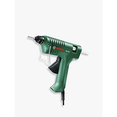 Bosch PKP 18 E 240V Glue Gun