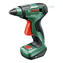 Buy Bosch PKP 7.2 LI 7.2V Cordless Glue Gun Online at johnlewis.com