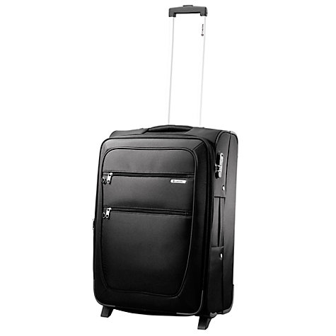 Buy Carlton Orchid Expandable 2-Wheel Medium Suitcase Online at johnlewis.com