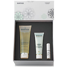 Buy Darphin Hydraskin Christmas Gift Set Online at johnlewis.com
