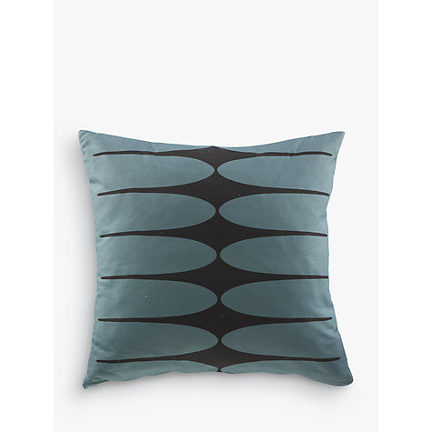 Buy G Plan Vintage Scatter Cushion, Stretch Online at johnlewis.com