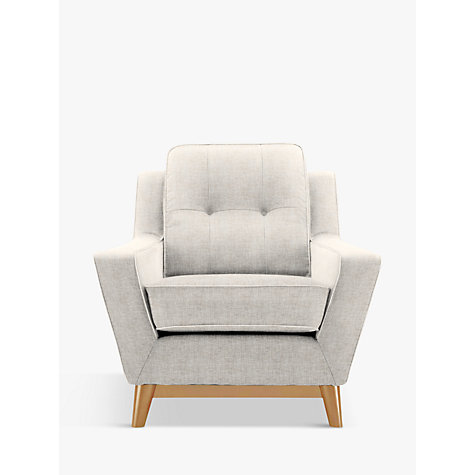 Buy G Plan Vintage The Fifty Three Armchair Online at johnlewis.com