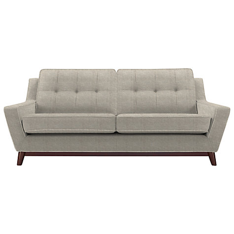 Buy G Plan Vintage The Fifty Three Large Sofa Online at johnlewis.com