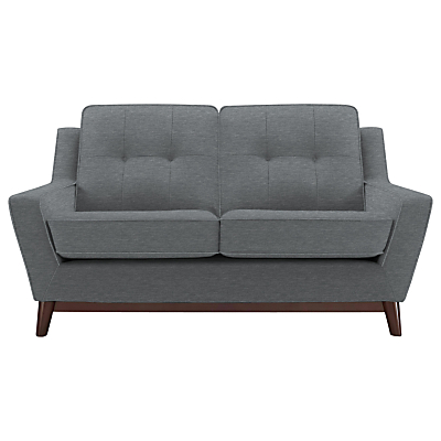 G Plan Vintage The Fifty Three Small Sofa, Tonic Oil