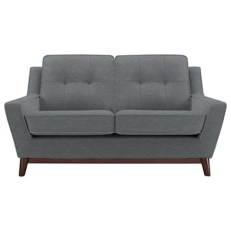 Buy G Plan Vintage The Fifty Three Small Sofa Online at johnlewis.com