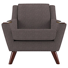 Buy G Plan Vintage The Fifty Five Armchair Online at johnlewis.com