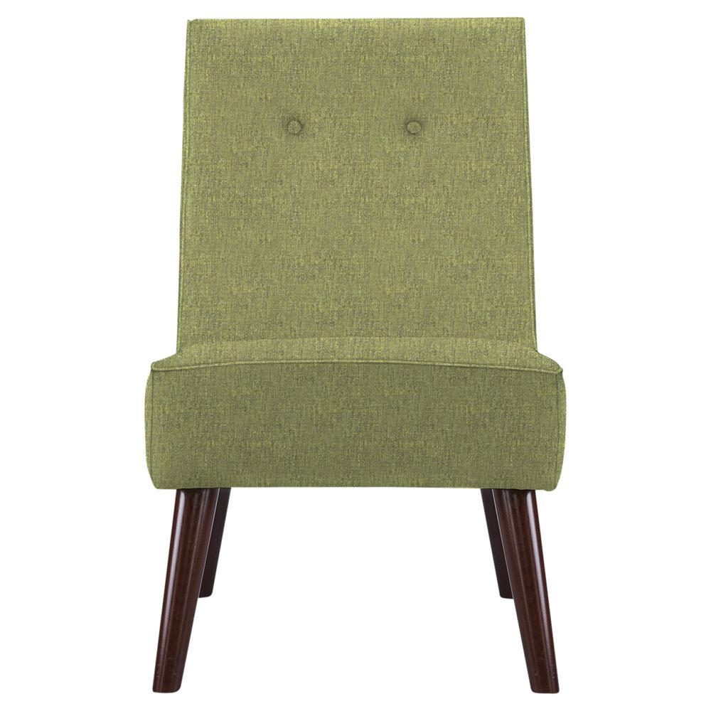 G Plan Vintage The Sixty Armchair, Marl Green