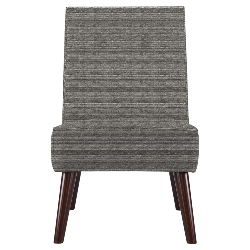 G Plan Vintage The Sixty Armchair, Streak Slate