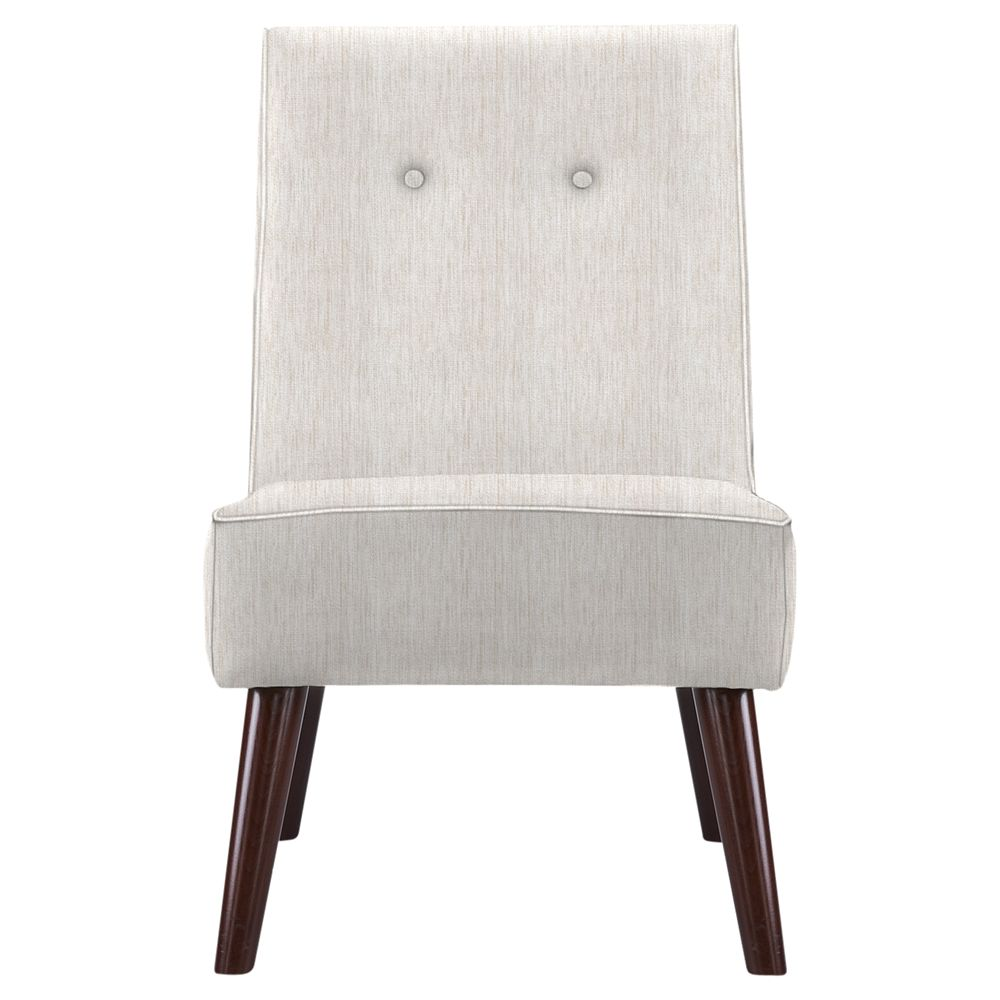 G Plan Vintage The Sixty Armchair, Tonic Cream