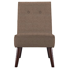 Buy G Plan Vintage The Sixty Armchair Online at johnlewis.com