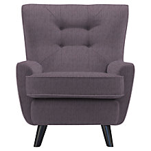 Buy G Plan Vintage The Sixty One Armchair Online at johnlewis.com