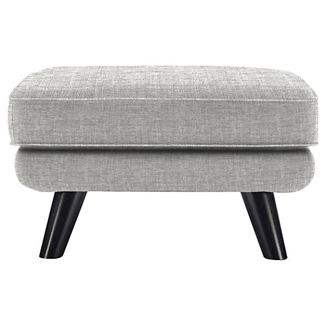 Buy G Plan Vintage The Sixty One Footstool Online at johnlewis.com
