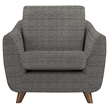 Buy G Plan Vintage The Sixty Seven Armchair Online at johnlewis.com