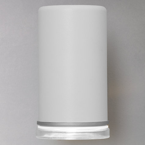 Buy Belid Expo LED Outdoor Wall Light Online at johnlewis.com