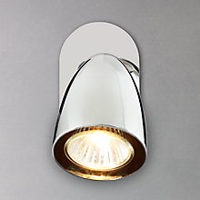 Buy John Lewis Diego Single Spotlight Online at johnlewis.com