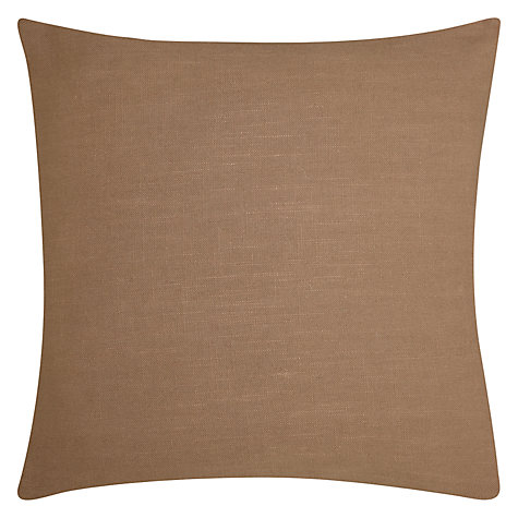 Buy John Lewis Accordian Cushion Online at johnlewis.com