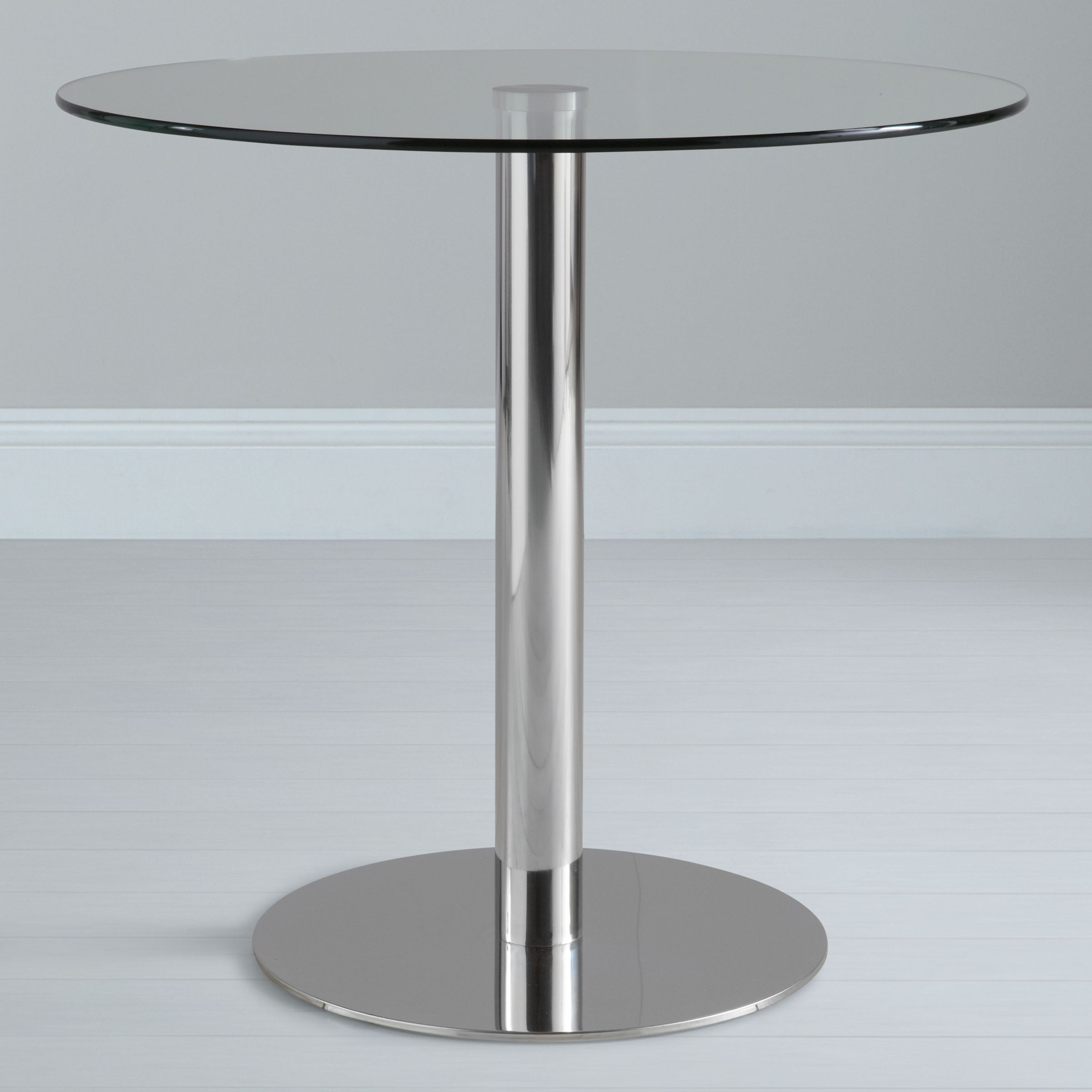 Compact glass dining table Shop for cheap Tables and  : 231774267zoom from case.priceinspector.co.uk size 1600 x 1600 jpeg 187kB