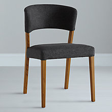 Buy John Lewis Eva Dining Chair Online at johnlewis.com