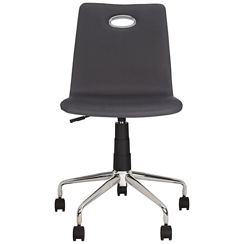 Buy John Lewis Milton Office Chair Online at johnlewis.com
