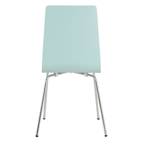 Buy House by John Lewis Jasper Dining Chair Online at johnlewis.com
