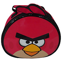 Buy Angry Birds Shaped Lunchbag Online at johnlewis.com