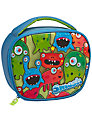Smash Goo Friends Lunch Bag