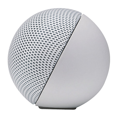 Buy Beats™ Pill Portable Wireless Speaker with Microphone Online at johnlewis.com