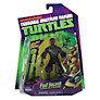 Buy Teenage Mutant Ninja Turtles Figure, Foot Soldier Online at johnlewis.com