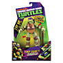 Buy Teenage Mutant Ninja Turtles Electronic Figure, Donatello Online at johnlewis.com