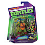 Buy Teenage Mutant Ninja Turtles Figure, Leonardo Online at johnlewis.com