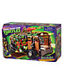 Teenage Mutant Ninja Turtles Vehicle, Shell Raiser
