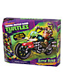 Teenage Mutant Ninja Turtles Vehicle, Assorted