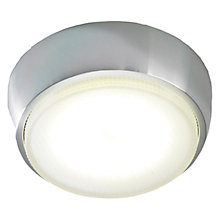 Buy John Lewis Omega 60 Point LED Light, Pack of 2 Online at johnlewis.com